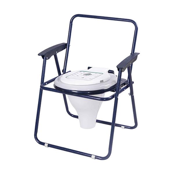 توالت فرنگی مدل 310421