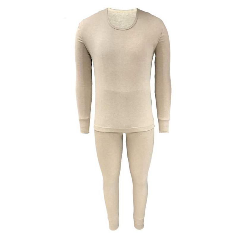 ست پیراهن و شلوار مردانه کد 0025