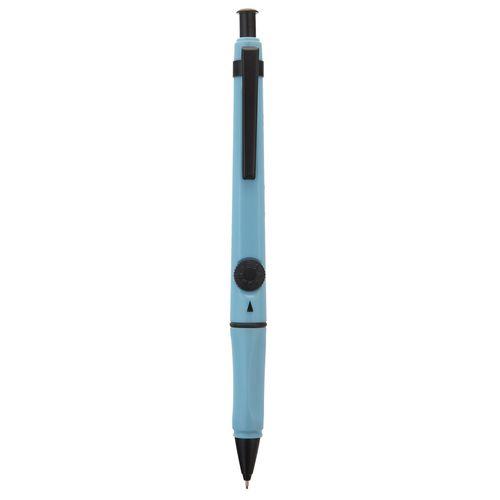 مداد نوکی 0.7 میلی متری فنس کد 410