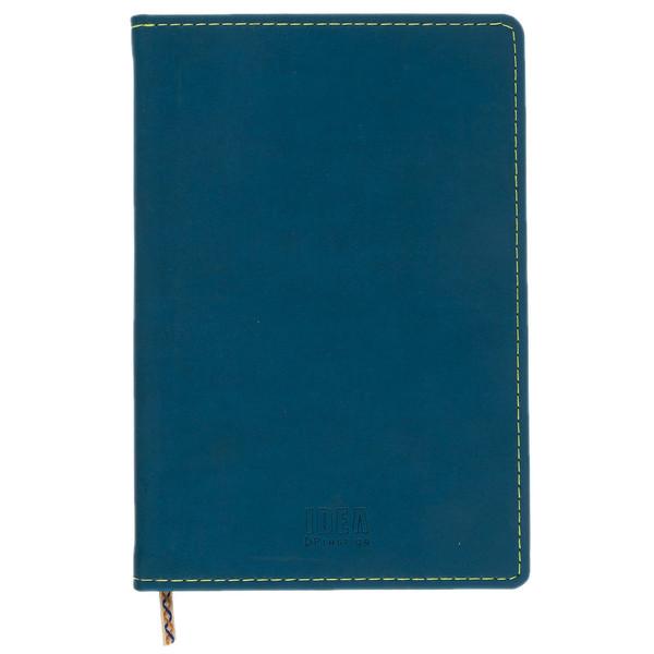 دفتر یادداشت ایده کد 00160-3