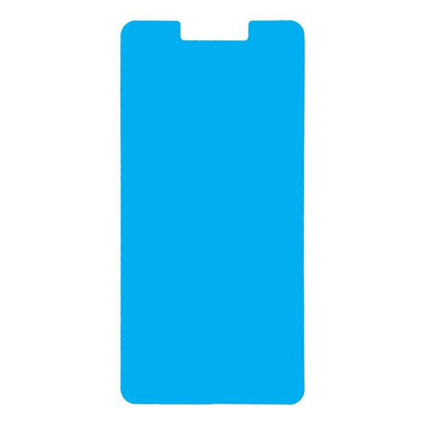 محافظ صفحه نمایش مدل نانو گلس مناسب برای گوشی موبایل شیائومی MI MAX 2
