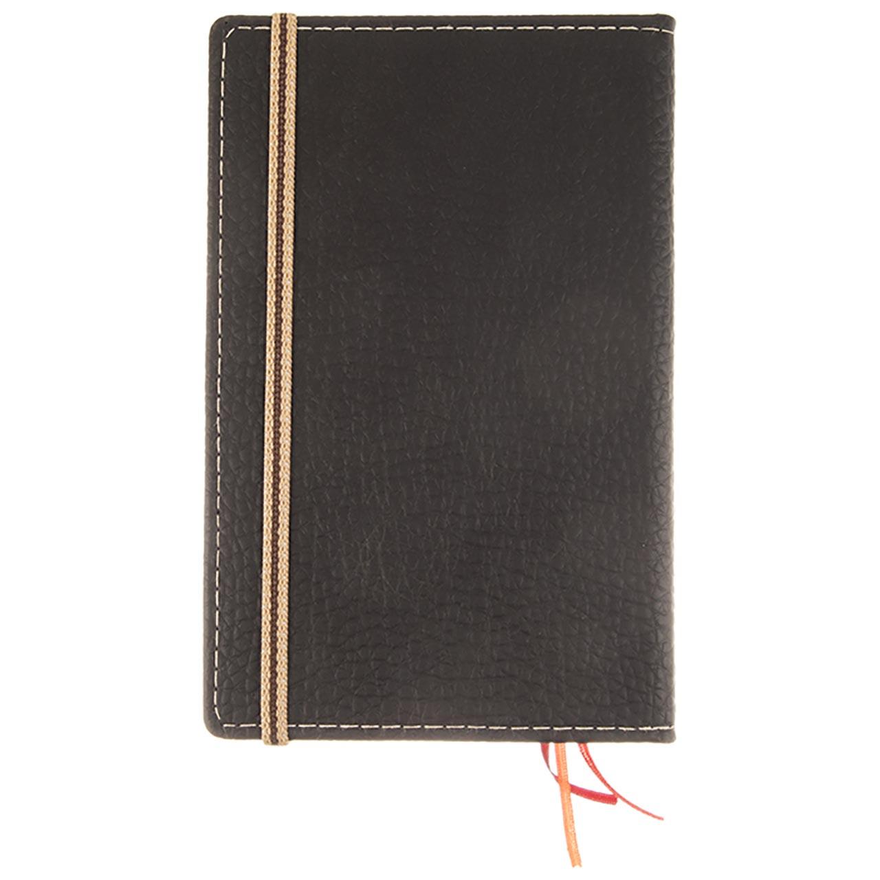 دفتر یادداشت ایده مدل 21400