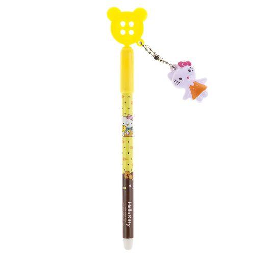 خودکار مدل Hello Kitty