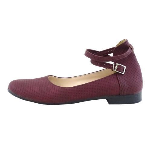 کفش زنانه آذاردو مدل W08723