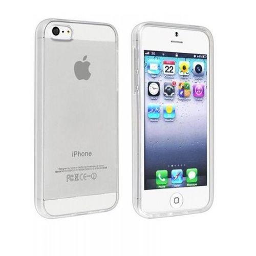 کاور گوشی مدل کوکو مناسب برای گوشی موبایل  iPhone 5/5s/SE