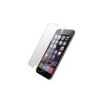 محافظ صفحه نمایش مدل 212 مناسب برای گوشی موبایل آیفون  6 plus