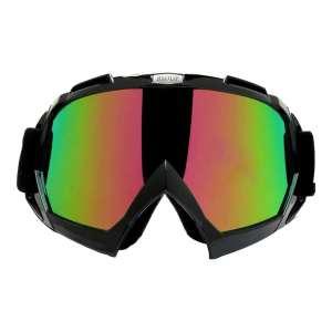 عینک موتور سواری بی اس دی دی پی مدل کراسی جیوه ای
