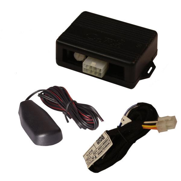 سنسور نور پلاس کارا مدل  SL-1300PLN