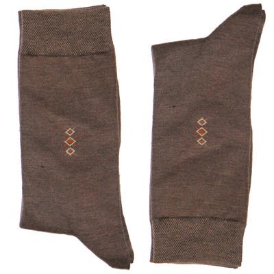 تصویر جوراب مردانه کد ODGHA