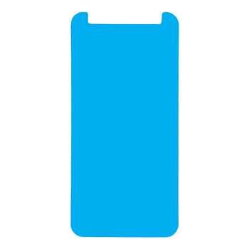 محافظ صفحه نمایش مدل نانو گلس مناسب برای گوشی موبایل شیائومی REDMI NOTE 5A