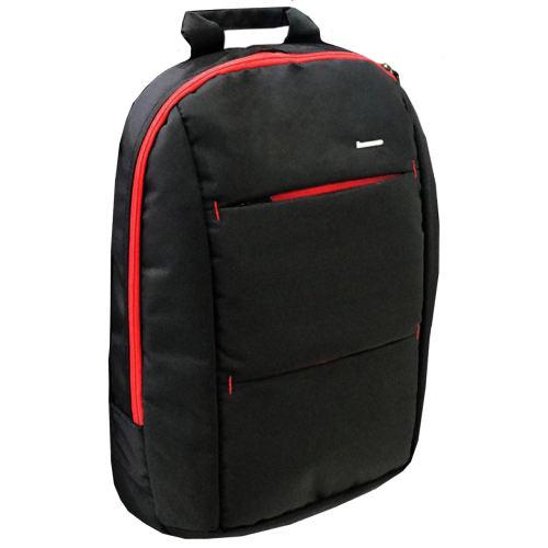 کوله پشتی لپ تاپ لنوو مدل TOPLOADER مناسب برای لپ تاپ 15.6 اینچی