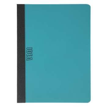 دفتر یادداشت ایده مدل 00313