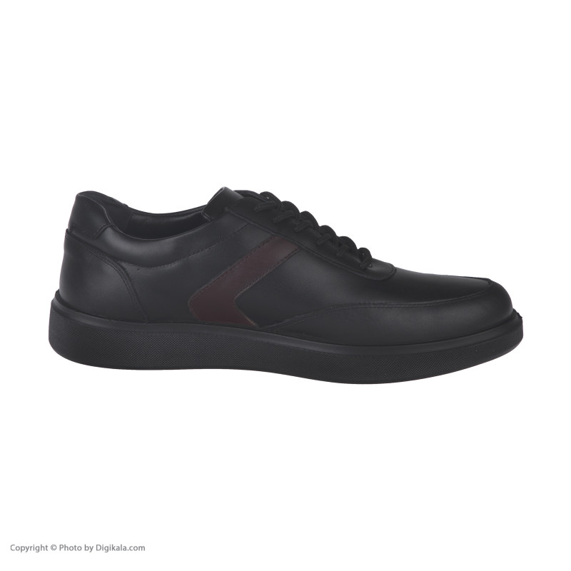 کفش روزمره مردانه گلسار مدل 7021A503101