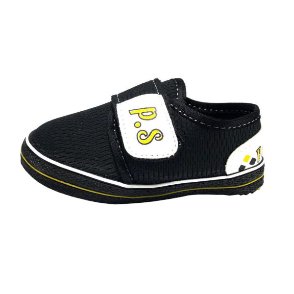 کفش راحتی بچگانه مدل Papan
