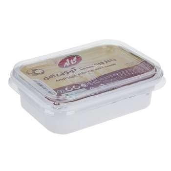 پنیر پروسس گردویی آمل کاله مقدار 200 گرم