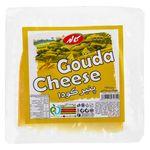 پنیر گودا کاله مقدار 250 گرم thumb
