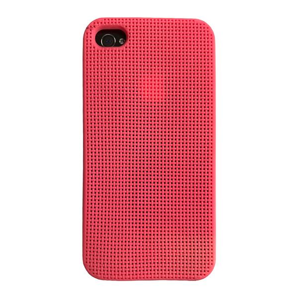 کاور مدل Neo Stitch مناسب برای گوشی موبایل آیفون 4 / 4s