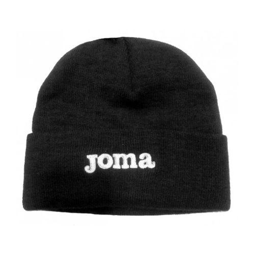 کلاه زمستانی جوما مدل 101