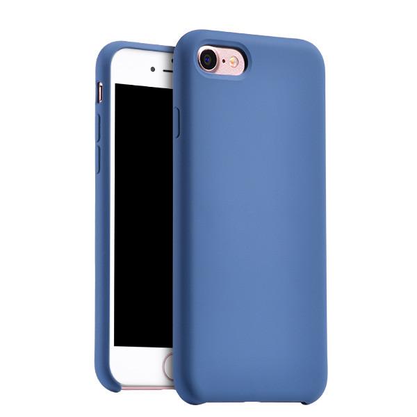 کاور هوکو مدل Silica مناسب برای گوشی موبایل اپل iPhone 7/8