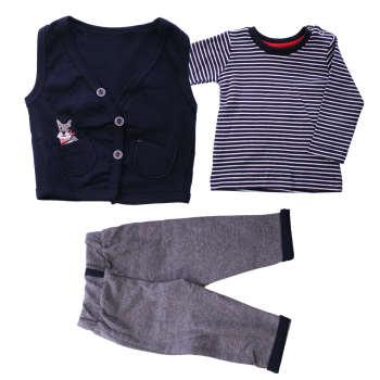 منتخب محصولات پربازدید لباس کودک و نوزاد