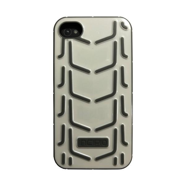 کاور اینسیپیو مدل Invert مناسب برای گوشی موبایل آیفون 4 / 4s
