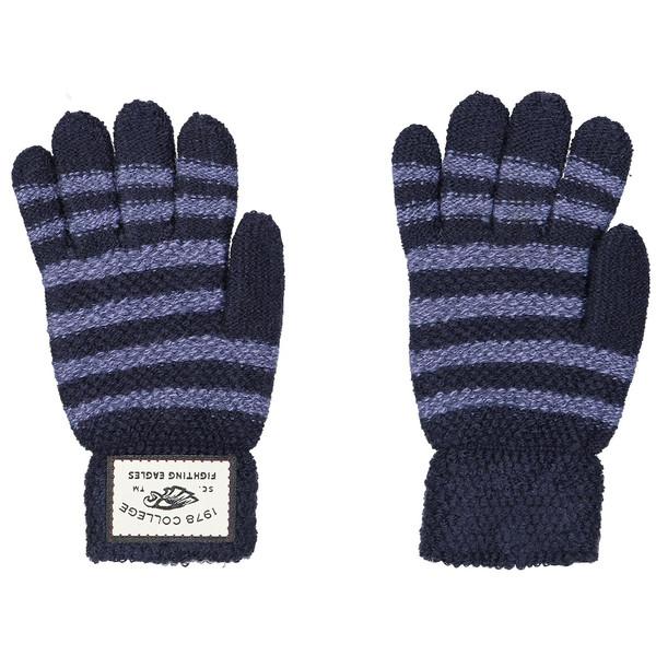 دستکش بچگانه کیتی مدل 8B-7320 مناسب برای 3 تا 6 سال