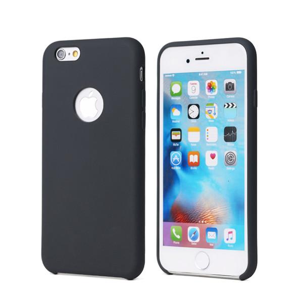 کاور ریمکس مدل Kellen مناسب برای گوشی موبایل اپل iPhone 6 Plus/6s Plus