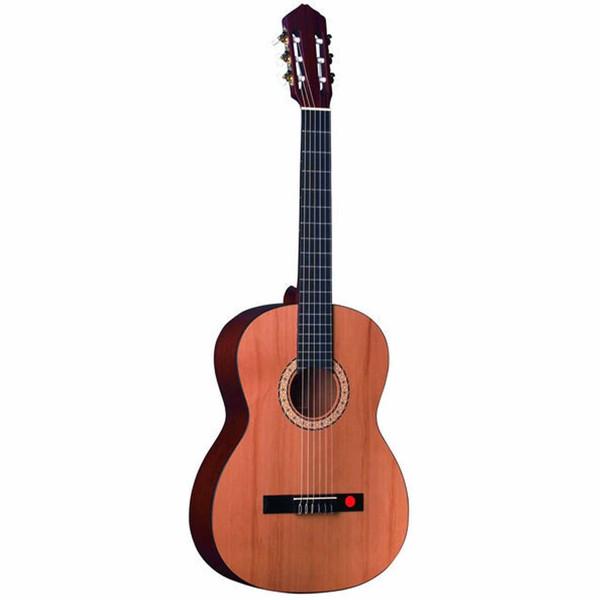 گیتار کلاسیک اشترونال مدل 4771