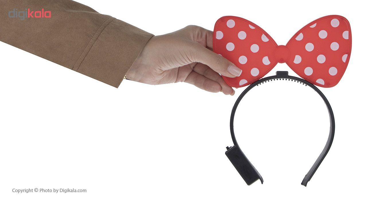 تل شب تاب مدل Mouse