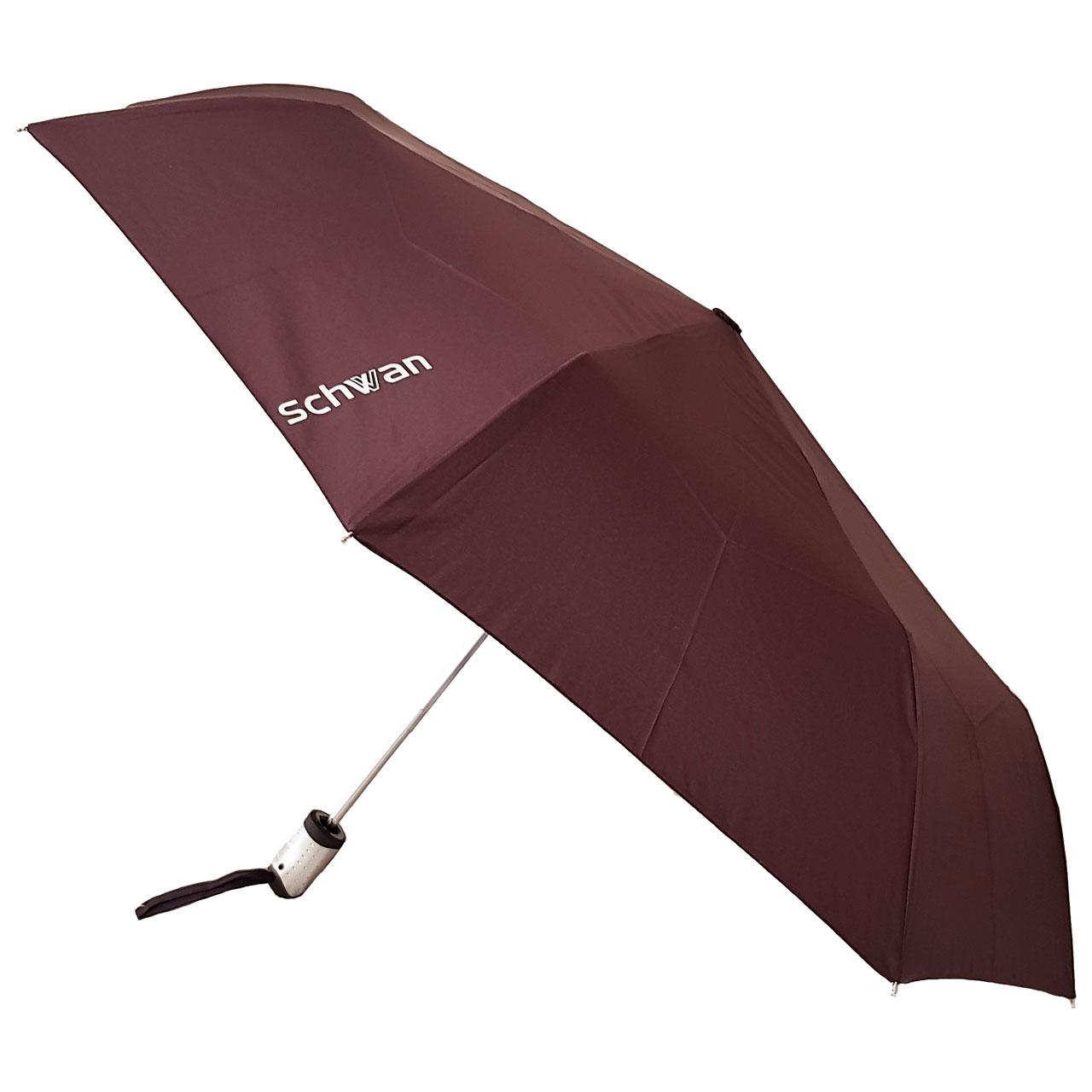 چتر شوان مدل 30/2 کد 018