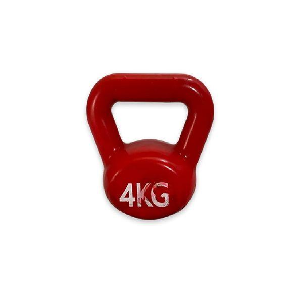 کتل بل مدل 2021 وزن 4 کیلوگرم