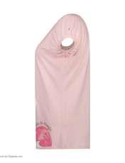 ست تی شرت و شلوار راحتی زنانه مادر مدل 2041104-84 -  - 4