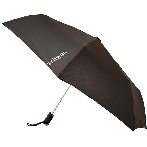 چتر شوان مدل 30/1 کد 001