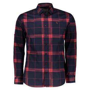 پیراهن مردانه رونی کد 1133022427