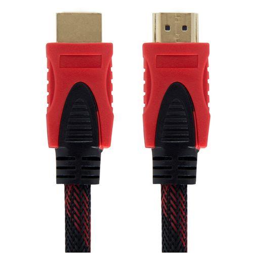 کابل HDMI پرومکس مدل Allen به طول 10 متر