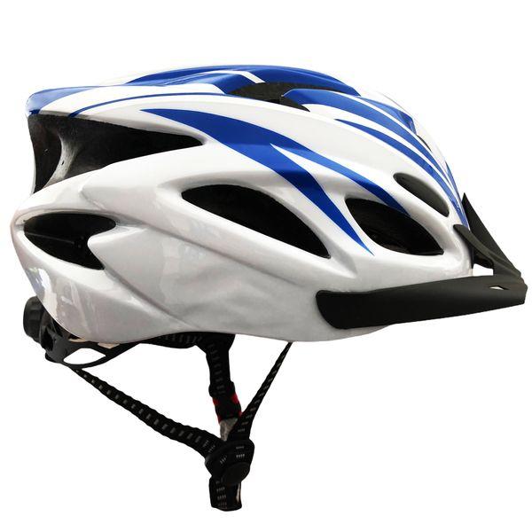 کلاه ایمنی دوچرخه مدل fm