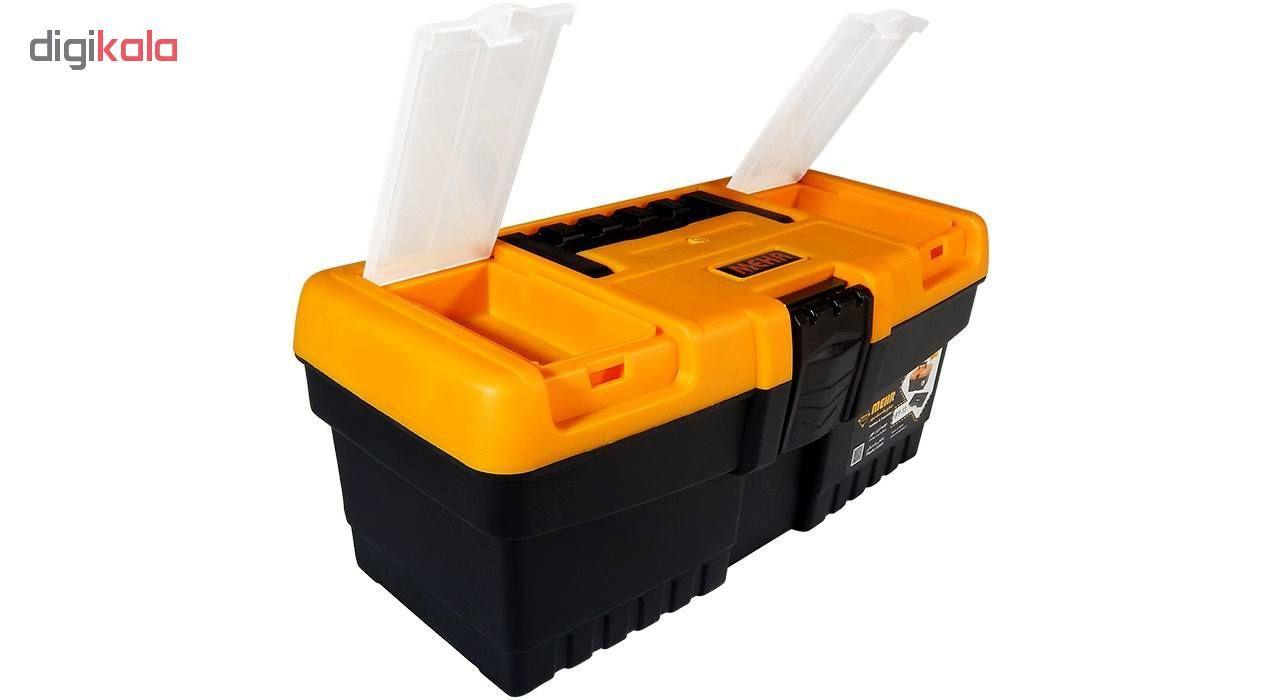 جعبه ابزار مهر مدل Me13i كد 030080001 main 1 2