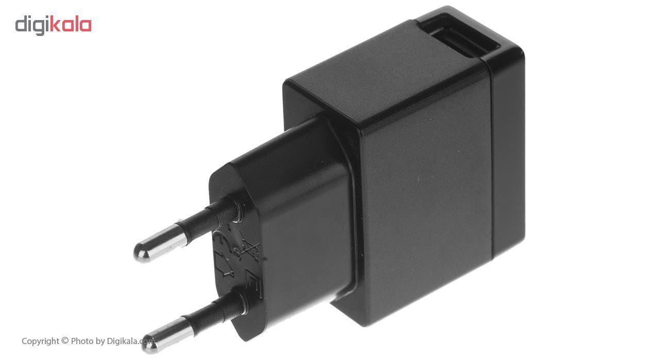 مجموعه لوازم جانبی موبایل مدل EP880 مناسب برای محصولات سونی main 1 2