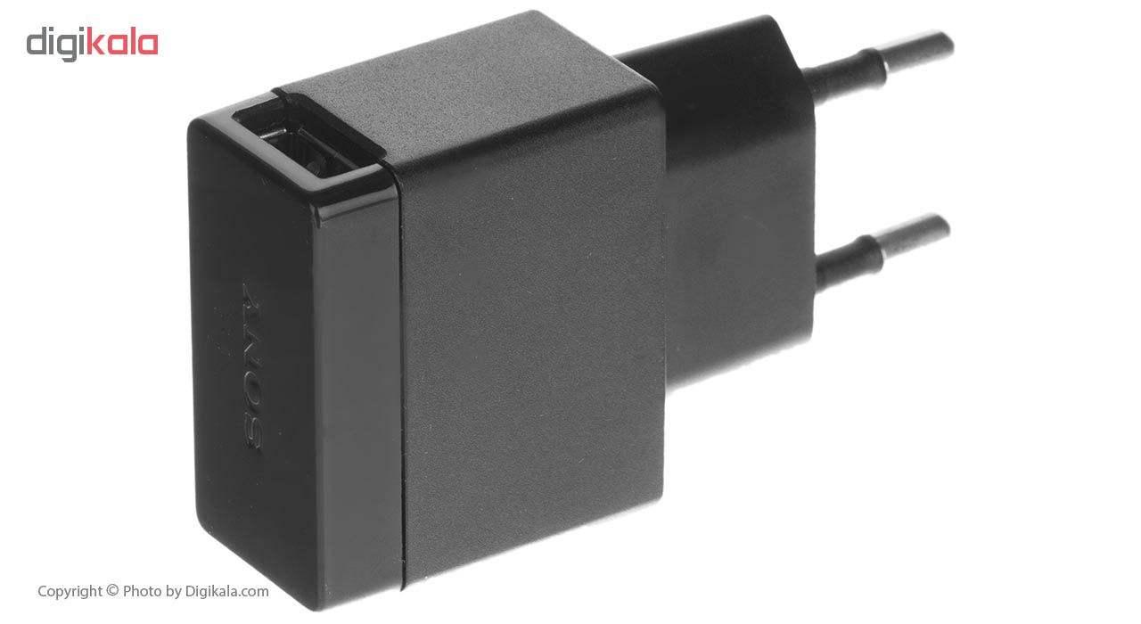مجموعه لوازم جانبی موبایل مدل EP880 مناسب برای محصولات سونی main 1 3