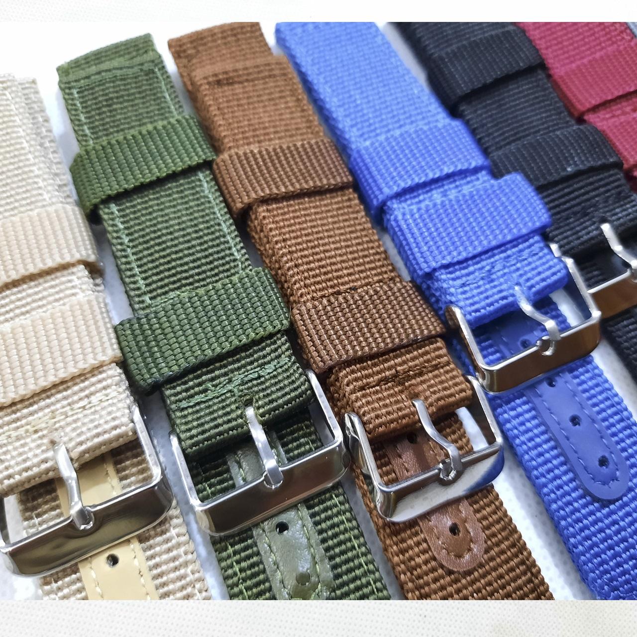 بند مدل vivo 22 مناسب برای ساعت هوشمند سامسونگ Gear S4 SM-R810 46mm main 1 1