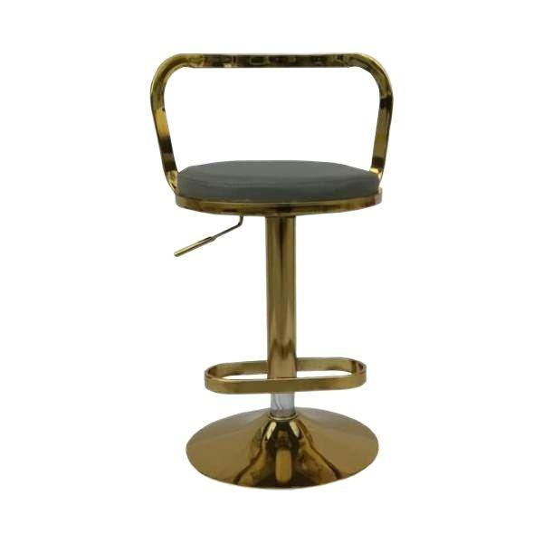 صندلی اپن مدل D2100