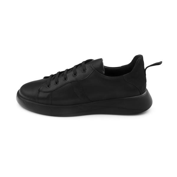 کفش روزمره مردانه آرتمن مدل Strider 1-44167