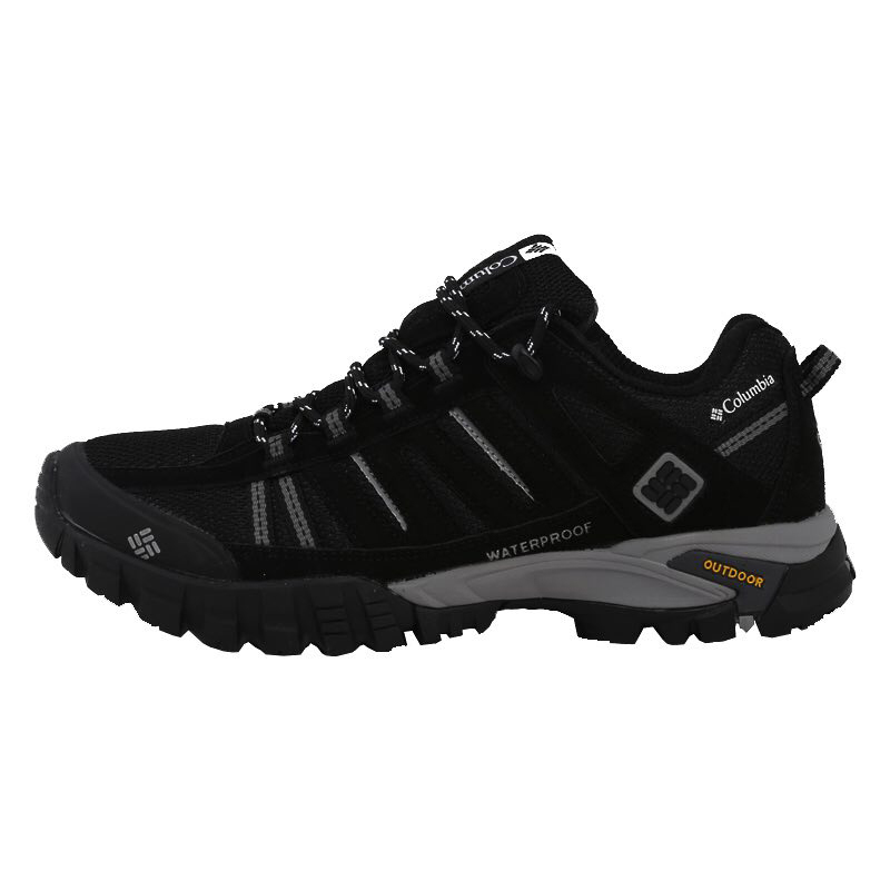 قیمت کفش کوهنوردی مردانه کلمبیا مدل  Granite Ridge Waterproof Hiking