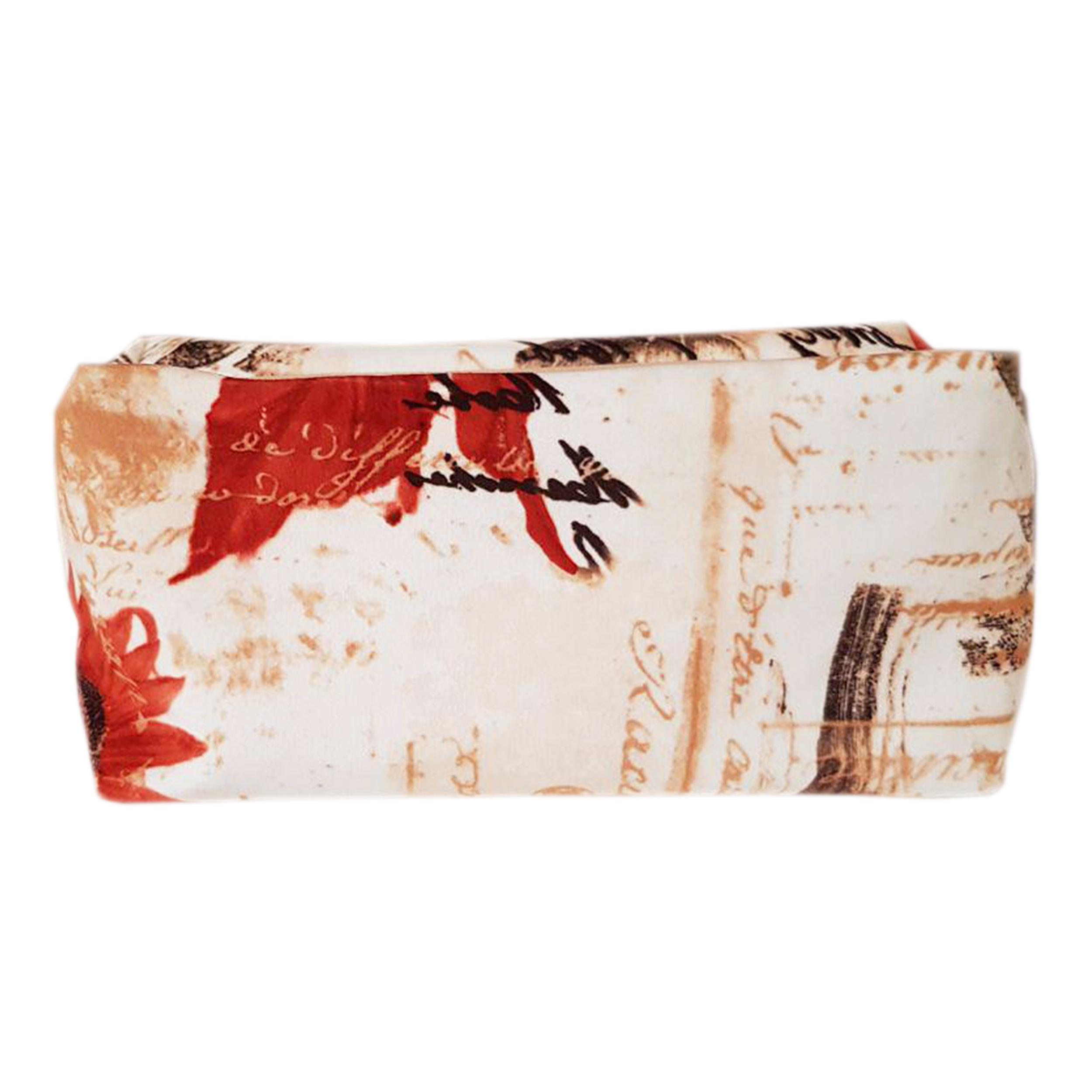 قیمت کیف لوازم آرایش زنانه مدل GOLI909