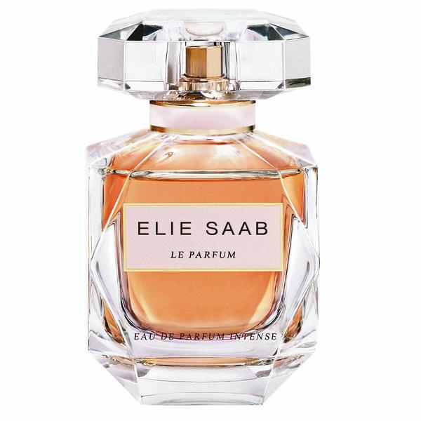 ادو پرفیوم زنانه الی ساب مدل Le Parfum Intense حجم 90 میلی لیتر