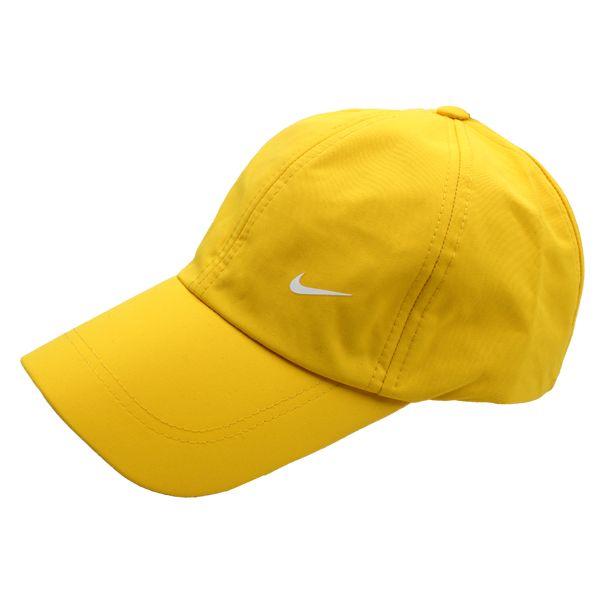 کلاه کپ نایکی مدل n12