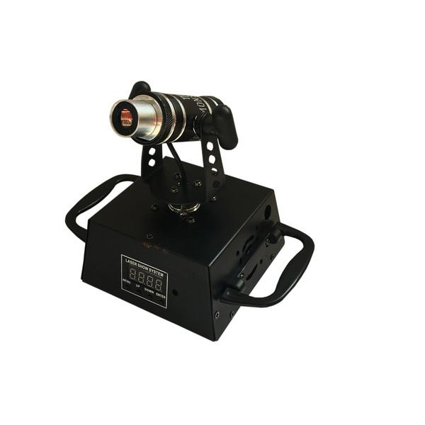لیزر پوینتر خطی نفیس گالری مدل 6590 -