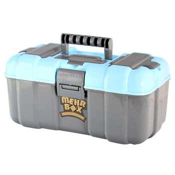 جعبه ابزار همه کاره مدل Mehr Box کد 03008000