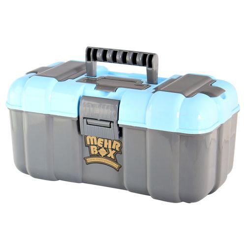 جعبه ابزار همه كاره مدل Mehr Box كد 03008000