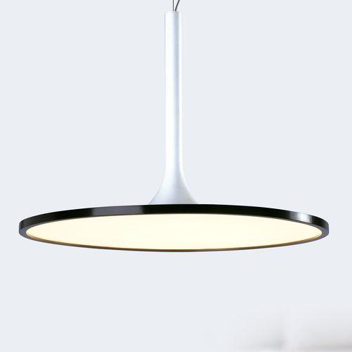 چراغ آویز ال ای دی نوران مدل C48